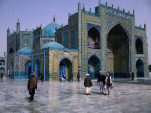 Beginner Farsi